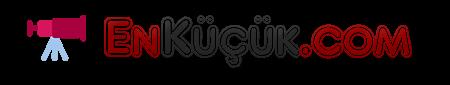 EnKucuk.com