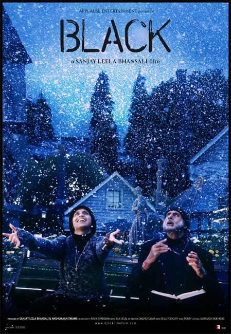 en iyi hint filmleri aamir khan, en iyi hint filmleri aşk , en iyi hint filmleri aksiyon