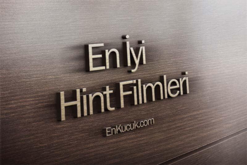 en iyi hint filmleri, en iyi hint filmleri hangileri, en iyi hint filmleri imdb, en iyi hint aşk filmleri, en iyi bollywood filmleri