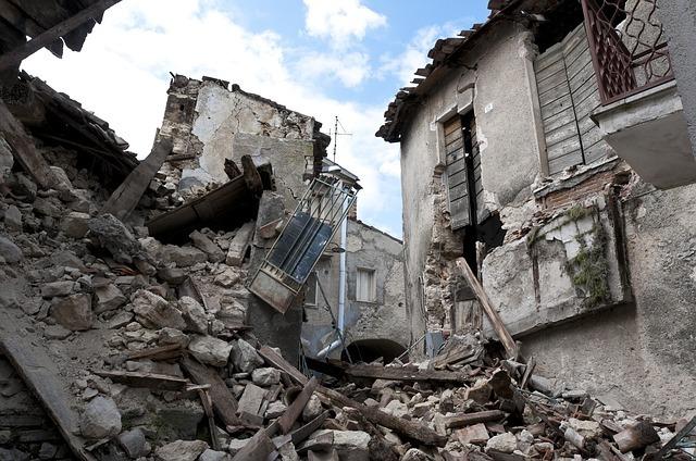 en büyük deprem dünyanın en büyük depremi tarihteki en büyük deprem dünyanın en büyük depremi nerede oldu