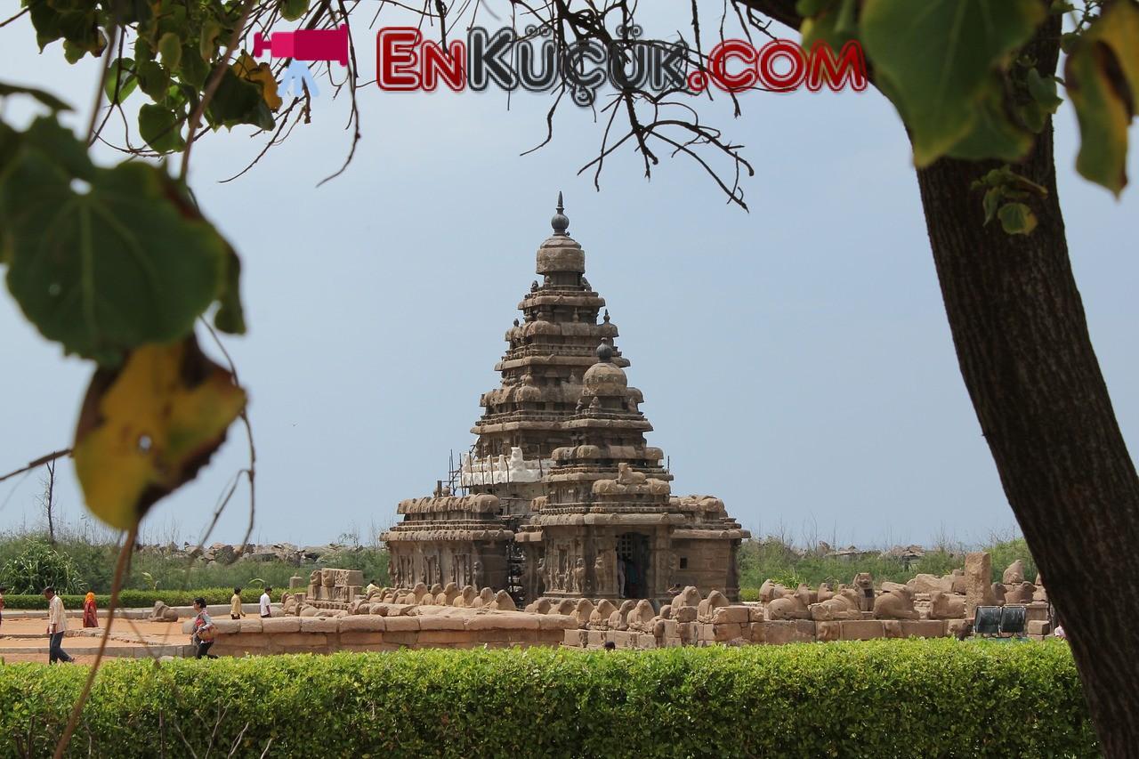 Chennai hindistan