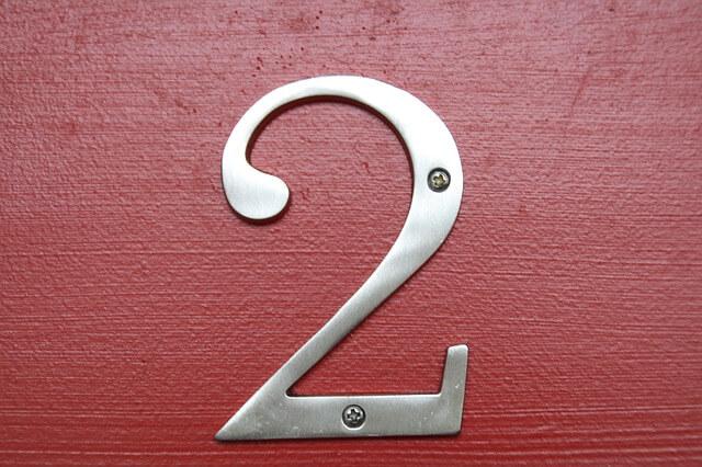 en küçük asal sayı, en küçük tek asal sayı, en küçük çift asal sayı, 0 asal sayı mı