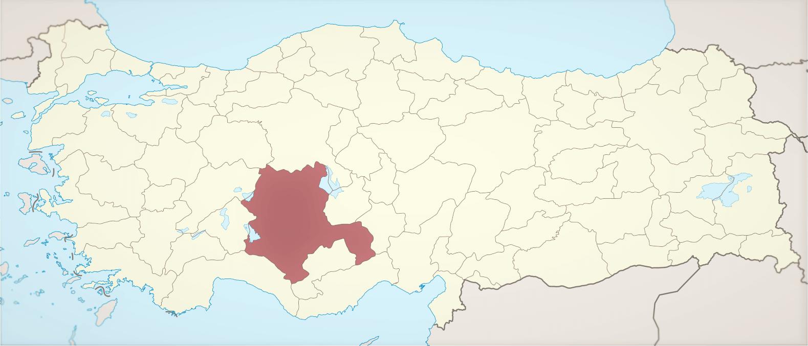 en büyük il, en büyük iller, en büyük ilimiz, türkiye'nin en büyük ili, en büyük il sıralaması, en büyük il hangisidir, alan olarak en büyük il, yüzölçüm olarak en büyük il, nüfus olarak en büyük il