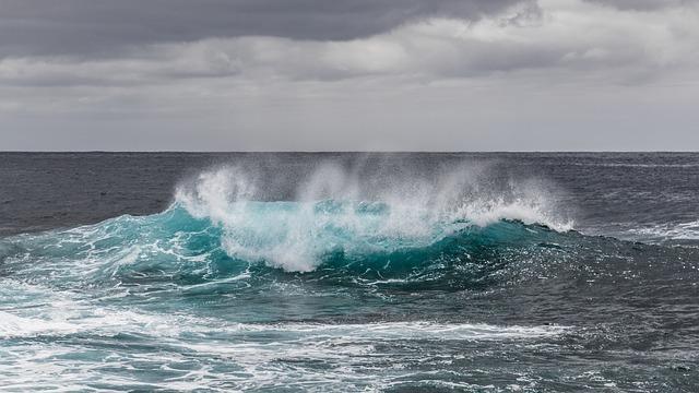 en büyük okyanus en büyük okyanus hangisi en büyük okyanus hangisidir en büyük okyanus nedir en büyük okyanuslar en büyük okyanusun adı nedir en büyük okyanusun derinliği en büyük okyanus dalgası en büyük okyanus dalgaları en büyük okyanusu en büyük okyanus sıralaması en büyük okyanus ve en küçük okyanus en büyük okyanus çukuru