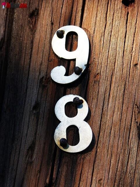 İki basamaklı en büyük çift sayı nedir? İki basamaklı en büyük çift sayı kaç? 2 basamaklı en büyük çift sayı. 2 basamaklı en büyük çift sayı kaçtır?