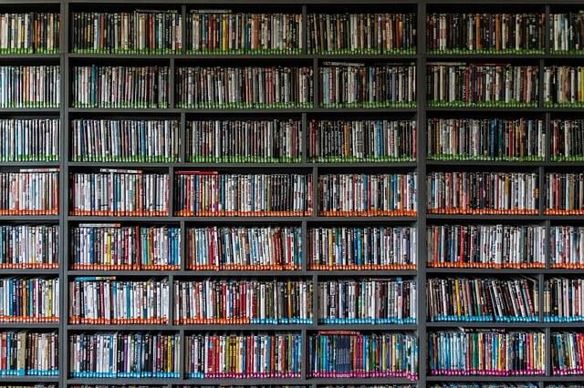 kitaplardan uyarlanan en iyi filmler kitaptan uyarlanan en iyi filmler kitaptan uyarlanmış en iyi filmler kitaptan uyarlama en iyi filmler kitaptan filme uyarlanan en iyi filmler kitaptan sinemaya uyarlanan en iyi filmler kitaplardan uyarlanan en iyi aşk filmleri kitaptan uyarlanan en iyi aşk filmler kitaptan uyarlanan en iyi romantik filmler