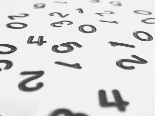 Üç basamaklı en küçük tek sayı? Üç basamaklı en küçük tek sayı kaçtır? Üç basamaklı en küçük tek sayı hangisidir? Üç basamaklı en küçük doğal sayı kaçtır?