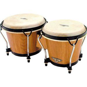 bongo vurmali calgilar
